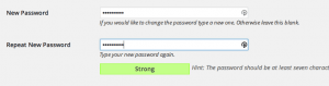 wordpress-user-password